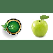 AG VN7 Antibakteriální vůně - Jablko