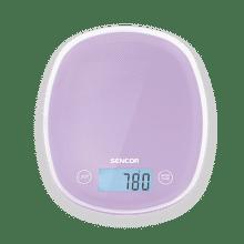 Sencor SKS Pastels 35VT (fialová)