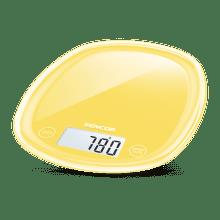 Sencor SKS Pastels 36YL (žlutá)