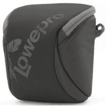 Lowepro Dashpoint 30 (šedé)
