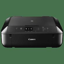 Canon Pixma MG5750 (černá)