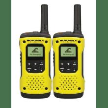 Motorola T92 H2O
