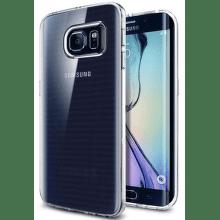 Winner TPU puzdro pro Samsung Galaxy J7 2017, čiré