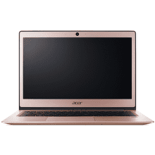 Acer Swift 1 SF113-31-P2XQ