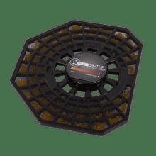 Rowenta XD6081F0 filtr do čističky vzduchu