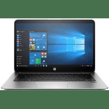 HP EliteBook 1040 G3 V1B07EA