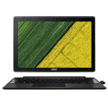 Acer Switch3 SW312-31