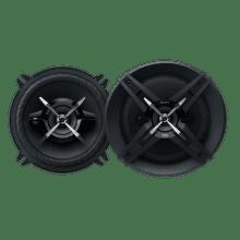 Sony XS-XB130 (černé)