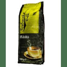 Ferlucci 100% Arabica zrnková káva (1kg)