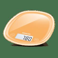 Sencor SKS Pastels 33OR (oranžová)