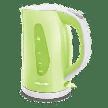 Sencor SWK Pastels 37GG (zelená)