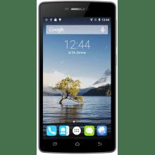 Aligator S5080 Duo LTE (bílý)