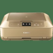 Canon Pixma MG7753 (zlatá)