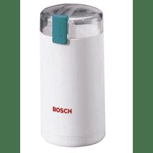 Bosch MKM6000 mlýnek na kávu