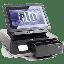 EET registrační pokladny