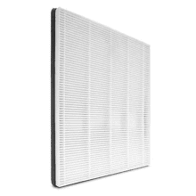 Philips FY1114/10 NanoProtect filter pro čističky vzduchu Philips Combi Series 5000