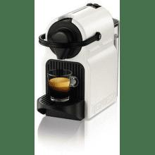 Nespresso Krups Inissia White XN1001