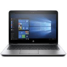HP EliteBook 840 G4 Z2V44EA