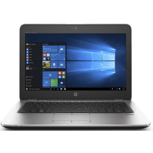 HP EliteBook 755 G4 Z2W12EA