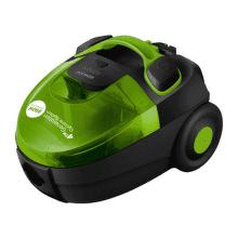 Sencor SVC 510 GR-EUE2 (zelený)