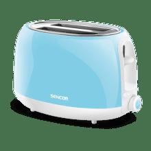 Sencor STS Pastels 32BL (modrý)