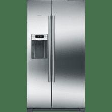 Siemens KA90DVI30