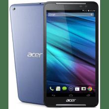 Acer Iconia A1-724-Q6YQ (modrý)