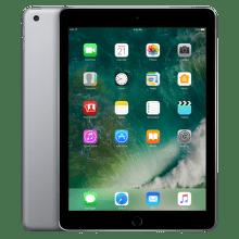 Apple iPad Cell Wi-fi 32GB vesmírně šedý