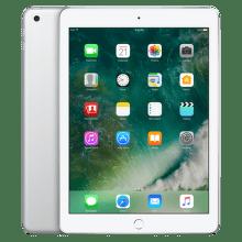 Apple iPad Cell Wi-fi 32GB stříbrný
