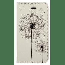 Winner Flipbook pouzdro pro Huawei P10 bílé