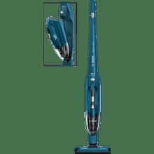 Bosch BBH21830L 2v1 Readyy'y