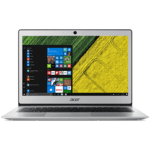Acer Swift 1 SF113-31-P29T
