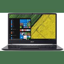 Acer Swift 5 SF514-51-773S