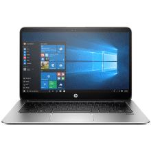 HP Elite Book 1030 G1, X2F03EA
