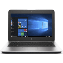 HP EliteBook 840 G4 2NB10ES