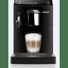 SAECO MInuto HD8844/09 - plně automatický kávovar