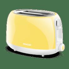 Sencor STS Pastels 36YL (žlutý)