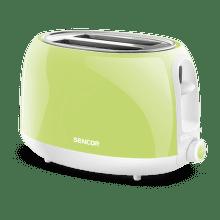 Sencor STS Pastels 37GG (zelený)