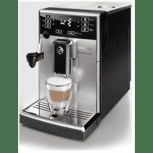PHILIPS SAECO HD8924/09 Pico barista (nerez) - Automatické espresso