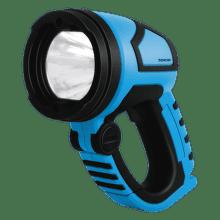 Sencor SLL 88 - Svítilna 3 Watt, nabíjecí
