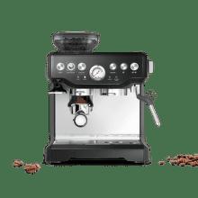 CATLER ES 8013 Black (čierna) - Pákové espresso