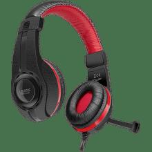 Speedlink Legatos Stereo (černý)