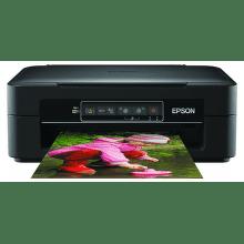 Epson Expression Home XP-245 černá