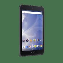 Acer Iconia One 7 B1-790 černý