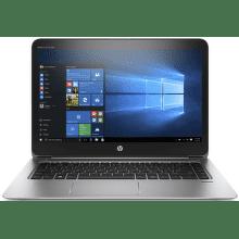 HP EB 1040 G3, Y8R13EA