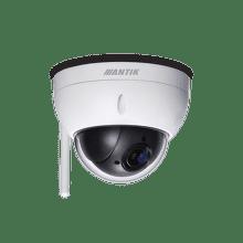 Antik SCE 50 IP kamera