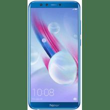 Honor 9 Lite modrý