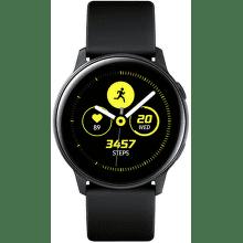 Hodinky Samsung Galaxy Watch