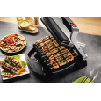 tefal optigrill GC712 2