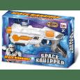 Kosmická pistole na baterie 328